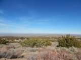 Juniper Hills Rd - Photo 1