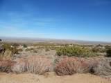 Juniper Hills Rd - Photo 2