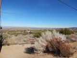 Juniper Hills Rd - Photo 3