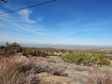 Juniper Hills Rd - Photo 6