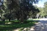 Cor El Clavelito Montan - Photo 2