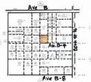 0 Vic Avenue B4 82 Stw - Photo 1