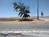 Cor Ave D & 110th St West - Photo 5