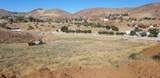 34627 Red Rover Mine Road - Photo 1