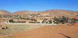 34627 Red Rover Mine Road - Photo 4