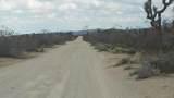 Montiverde Road - Photo 23