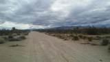 Montiverde Road - Photo 28