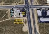 Sierra Highway / Rancho Vista Avenue - Photo 1