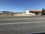Sierra Highway / Rancho Vista Avenue - Photo 3