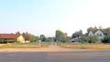 Avenue M10 - Photo 4