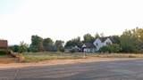 Avenue M10 - Photo 7