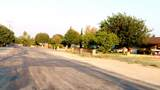 Avenue M10 - Photo 8
