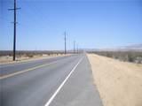 0 Backus Road - Photo 1
