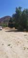 Sierra Highway & Oak Street - Photo 13