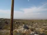 0447-211-09-0000 Meehleis Road - Photo 4