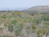 0 Vac/Juniper Hills Rd/Vic 121st - Photo 1