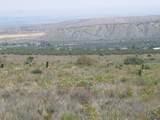 0 Vac/Juniper Hills Rd/Vic 121st - Photo 2