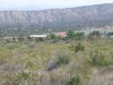 0 Vac/Juniper Hills Rd/Vic 121st - Photo 3