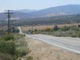 0 Vac/Juniper Hills Rd/Vic 121st - Photo 5