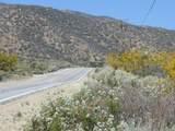 0 Vac/Juniper Hills Rd/Vic 121st - Photo 8