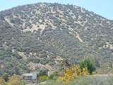 0 Vac/Juniper Hills Rd/Vic 121st - Photo 9