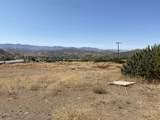 35942 Via Famero Drive - Photo 1