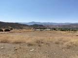 35942 Via Famero Drive - Photo 3