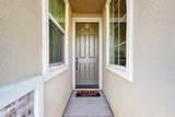 22025 Windham Way - Photo 4