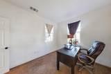 22025 Windham Way - Photo 7