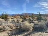 0 Fort Tejon And 94th St E - Photo 3