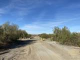 0 Fort Tejon And 94th St E - Photo 6