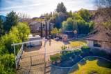 2670 Kashmere Canyon Road - Photo 40