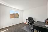 44128 Chaparral Drive - Photo 20