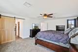 44128 Chaparral Drive - Photo 30