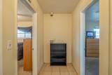 44918 Andale Avenue - Photo 19