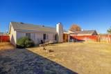 43756 Serenity Court - Photo 22