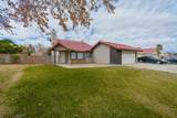 43839 20th Street East - Photo 4