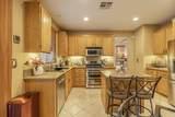 4631 Avenue J4 - Photo 12
