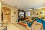 4631 Avenue J4 - Photo 16