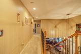 4631 Avenue J4 - Photo 31