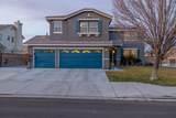 4631 Avenue J4 - Photo 54