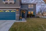 4631 Avenue J4 - Photo 56