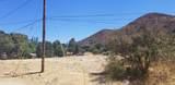 Sierra Highway & Oak Street - Photo 7