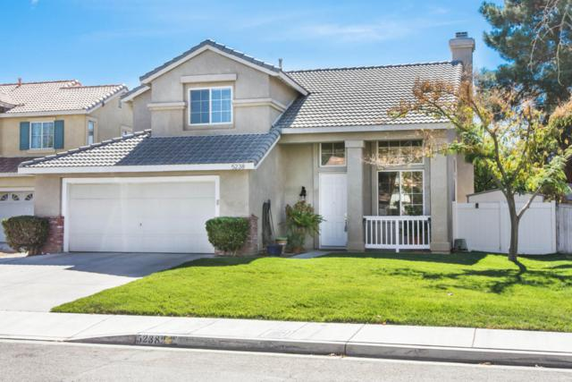 5238 Linden Court, Palmdale, CA 93552 (#17010072) :: Carrington Real Estate Services