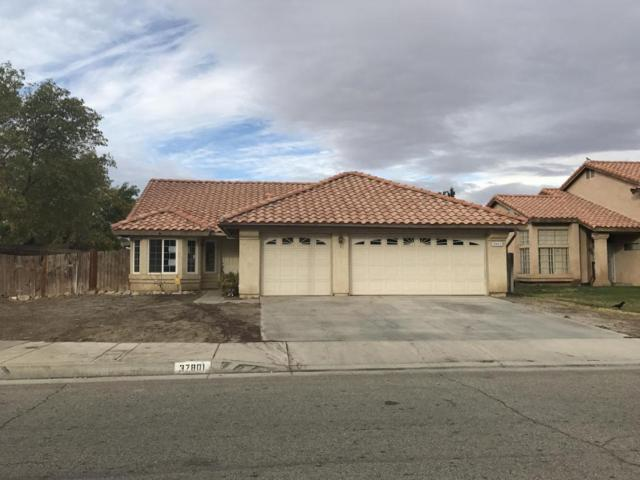 37801 Smoke Tree Street, Palmdale, CA 93552 (#17010982) :: The Real Estate Offices of Talbot and Watson