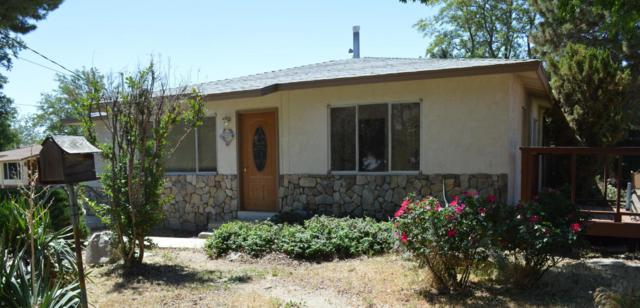 8728 Leona Avenue, Leona Valley, CA 93551 (#18005466) :: The Real Estate Offices of Talbot and Watson