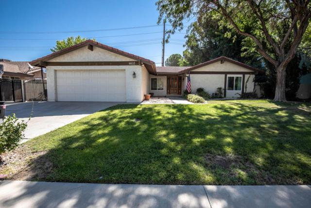 44112 Fenner Avenue, Lancaster, CA 93536 (#18008803) :: The Real Estate Offices of Talbot and Watson