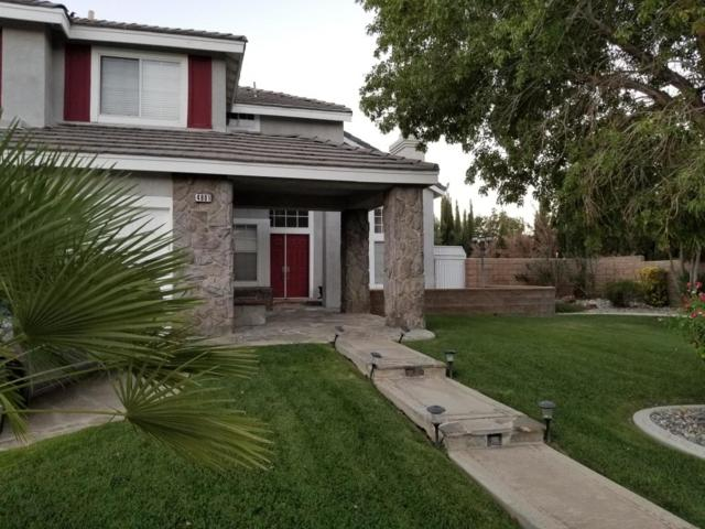 4801 Cinnabar Avenue, Palmdale, CA 93551 (#18010005) :: The Real Estate Offices of Talbot and Watson