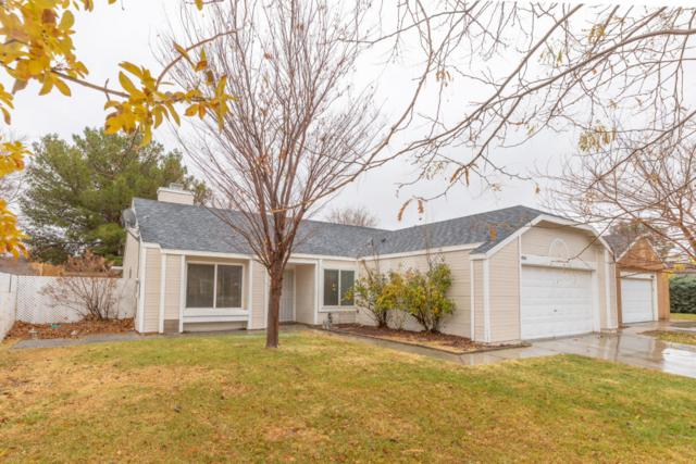 45934 Desert Springs Drive, Lancaster, CA 93534 (#18012835) :: The Real Estate Offices of Talbot and Watson