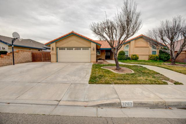 3762 W Ave J 12, Lancaster, CA 93536 (#19001275) :: The Real Estate Offices of Talbot and Watson